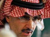 Prins Al Waleed en Bill Gates bouwen hotel in Marrakech