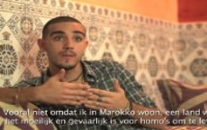 """I am gay and Muslim"", homoseksueel zijn in Marokko"